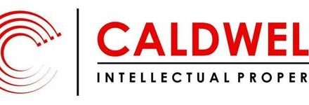 Caldwell Intellectual Property Joins as Sponsor