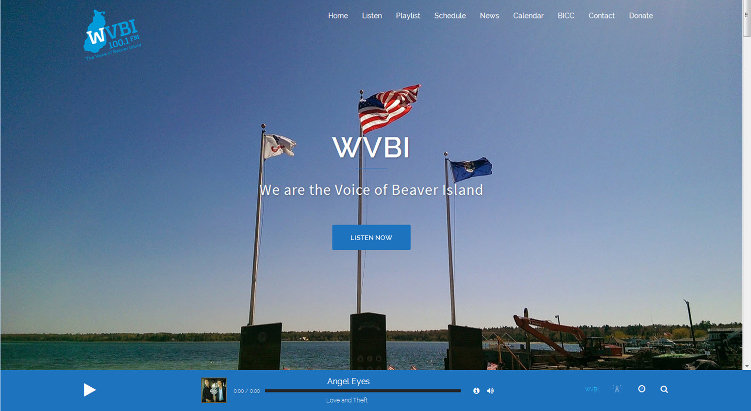 WVBI Screenshot2