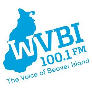 bIrobot Hosts WVBI's Top Ten + Five @ WVBI FM 100.1