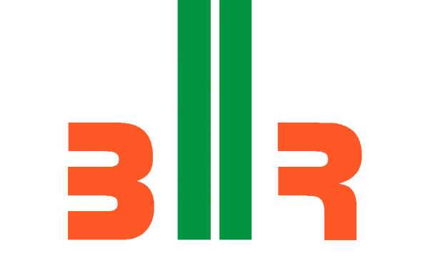bIrobot Begins 2nd Season Registration