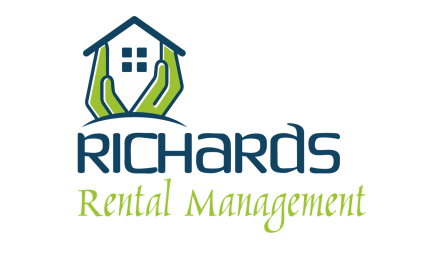 Richards Rental Management and BI Real Estate One Join as Sponsors