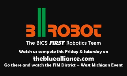 Day 2 at FIM West Michigan: Here's how to watch…